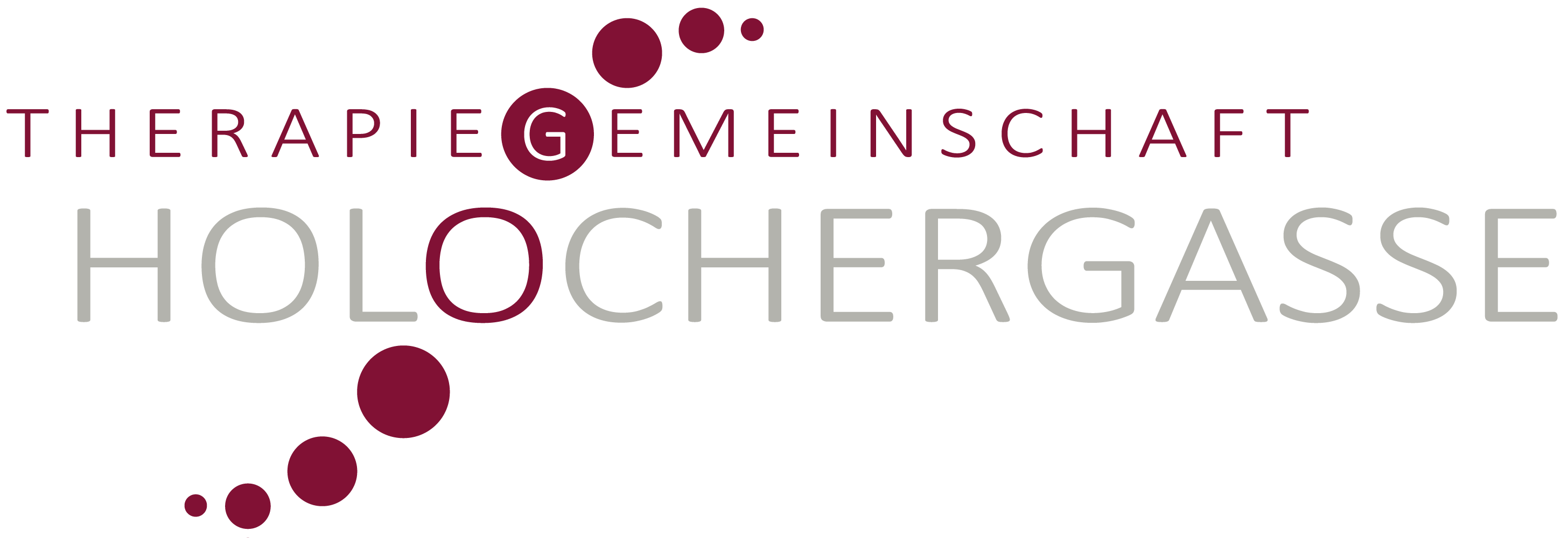 Therapiegemeinschaft Holochergasse