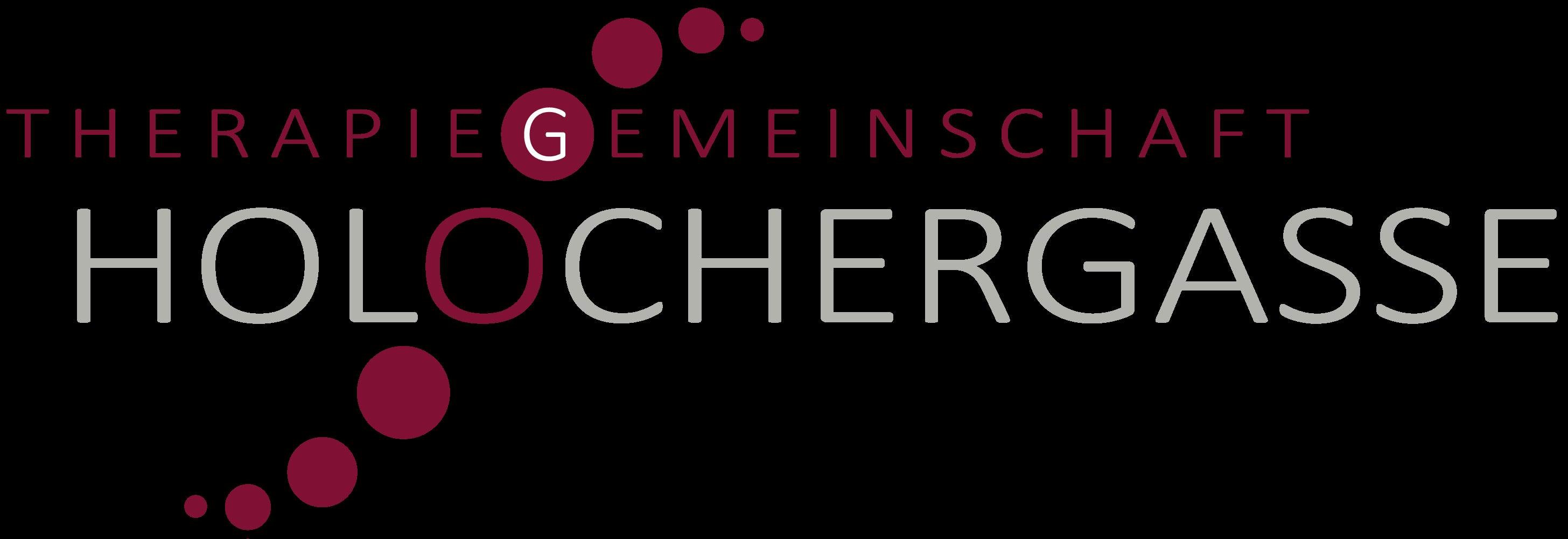 Therapiegemeinschaft Holochergasse